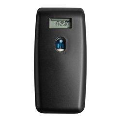 SAPO Quartz Black luchtverfrisser digitaal