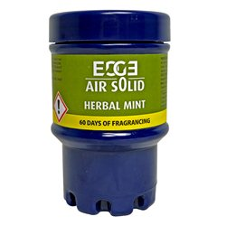 Green Air herbal mint (6 stuks per doos)