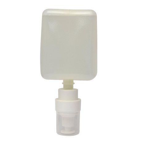 SAPO hygienische foam soap 6x1000ml (400310)