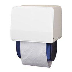 Dudly automaat (Handdoekrol draadverst.)