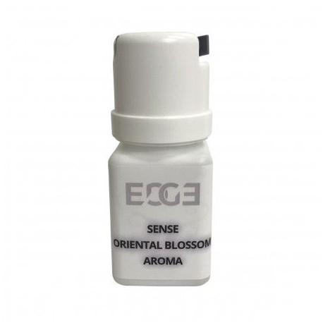 SENSE 6ST AROMA ORIENTAL BLOSSOM 6X50ML