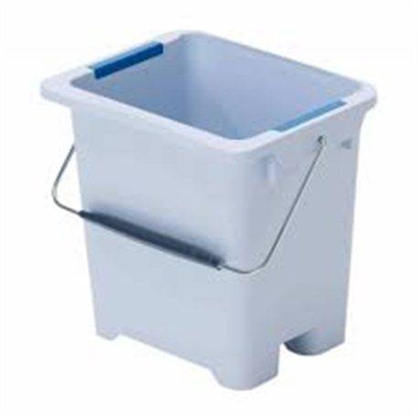 Vileda US Pro Second Bucket