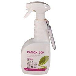 Tevan Panox 300 6x750ML (doos)