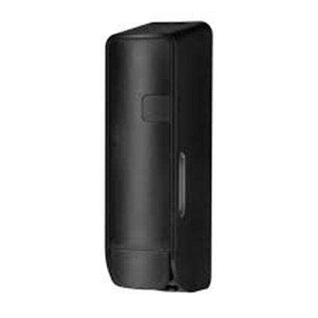 SAPO Black Quartz shower disp. 350 ml