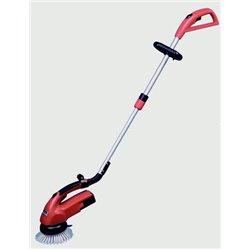 Cleanfix Eenschijfsmachine Scrubby PE145
