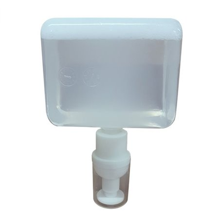 SAPO Line dispenserzeep Foam 6 x400ML