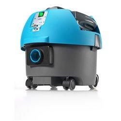 i-vac 9B® - draadloze stofzuiger by i-team (excl. lader en batterijen)