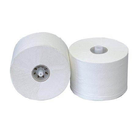 Doprol toiletpapier 100% Mix - cellulose 2 laags 100 meter - Doos: 36rol