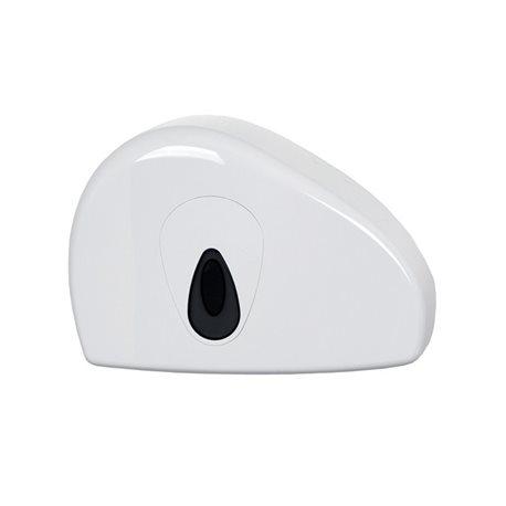 Mini Jumborol dispenser PlastiQline - Restrol All Care