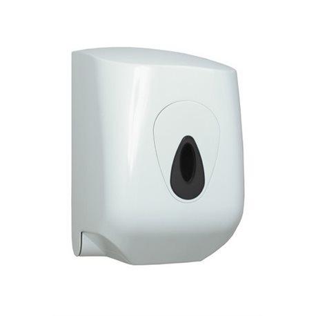 Midirol dispenser PlastiQline - All Care