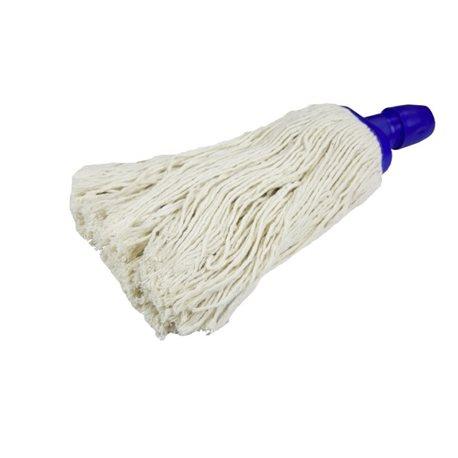 Minimop (Spaanse Mop) 250 gram - prof.