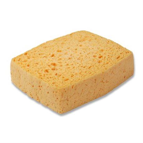 Viscose spons - Medium (10 stuks)