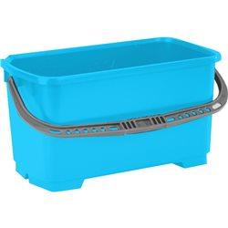 Moerman Maxi Bucket