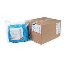 Clean & Easy navulverpakking 3 x 150 stuks