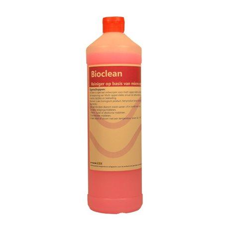 Orphisch Bioclean 1L