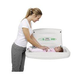 Magrini babyverschoner