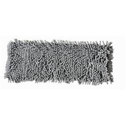Super Drying Mop 40cm