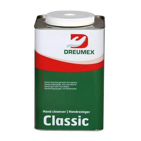 Dreumex Classic 4,5 ltr