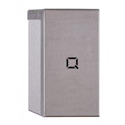 Luchtverfrisser Qbic-line