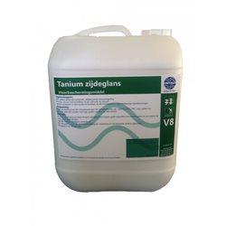 Tanium zijdeglans Acryl polymeer 10L