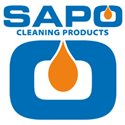 Sapo Products